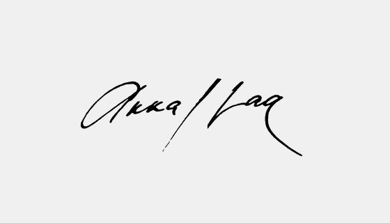 AkkaLaa